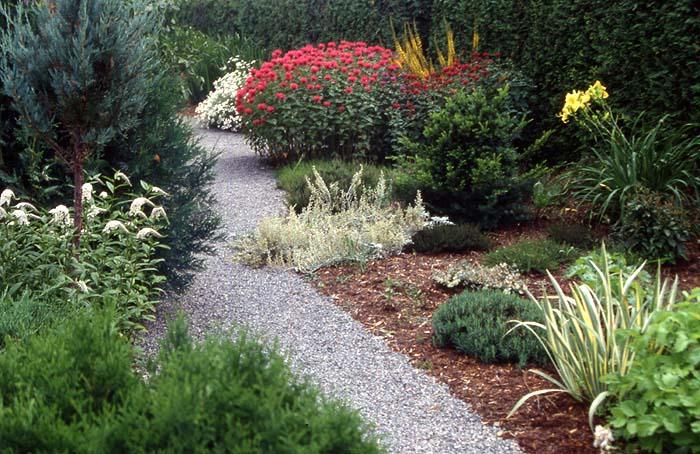 Au Jardin de Jean-Pierre, centre-jardin et pépinière